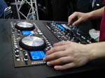 Как стать диджеем? DJ тернистый путь к славе. Часть 1