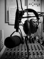 Классификация радиоведущих!