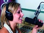 Как стать радиоведущим?
