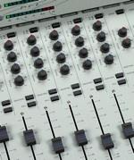Как устроиться работать на радиостанцию?