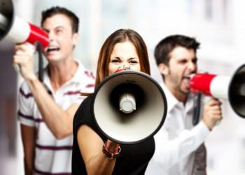 Базовый курс развития речи