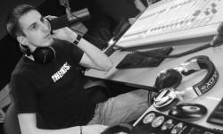 Dj Checist - Виталий Белов - DJ, Промоутер, организатор вечеринок, резидент GTI Radio