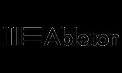 Обучение Ableton