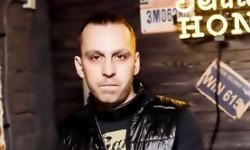 Dj OXY - диджей, продюсер, музыкант, арт-директор, преподаватель.