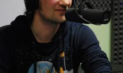 DJ SULIMA Сулима Александр