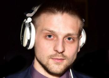 Руслан Меренков - преподаватель диджеинга и написания электронной музыки