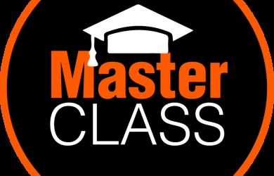 Система мастер классов