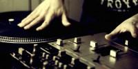 Scratch DJ